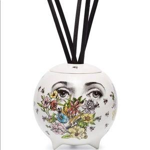 FORNASETTI Floral Diffuser. Originally $495